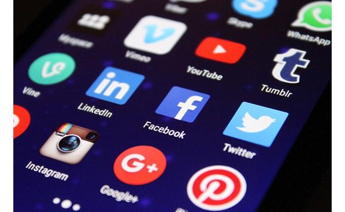Ψηφιακός φόρος: Η Ευρώπη θα προχωρήσει, έστω και αυτόνομα
