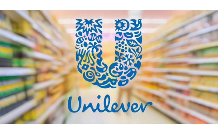 Η Unilever κόβει τις διαφημίσεις σε FB, Twitter και Instagram στις ΗΠΑ