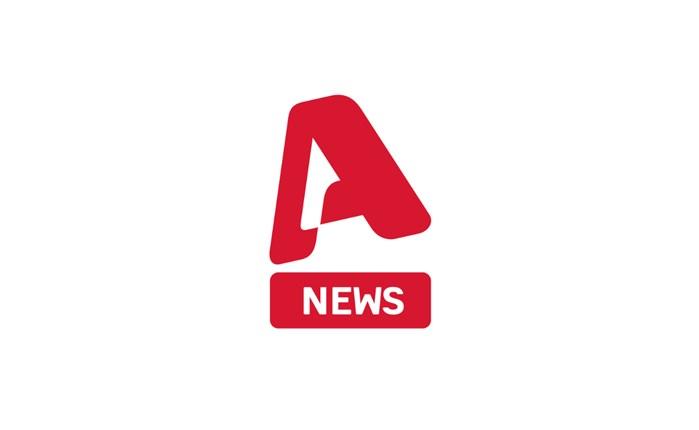 Στην κορυφή το κεντρικό δελτίο ειδήσεων του Alpha για 6η συνεχόμενη σεζόν