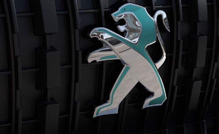Η Peugeot στο O.P.EN του Ομίλου Omnicom