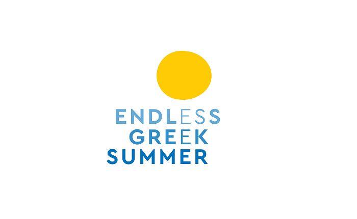 Εndless Greek Summer: Η δεύτερη φάση της καμπάνιας για τον ελληνικό τουρισμό