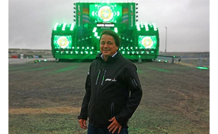 Heineken: Τροποποιεί την καμπάνια «Better together»