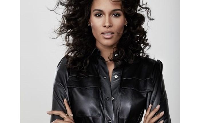 L'Oréal Paris: Συνεργασία με 3 νέες ambassadors