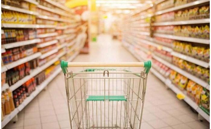 PwC: Aλματώδης επιτάχυνση για νέες καταναλωτικές τάσεις