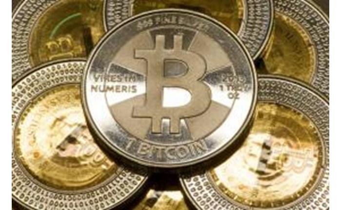 Σχόλια και συμβουλές της Kaspersky αναφορικά με την τεράστια απάτη με Bitcoin στο Twitter