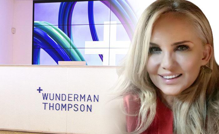 Eιρήνη Νικολοπούλου, Wunderman Thompson: Πιστεύουµε στη συµµετοχικότητα