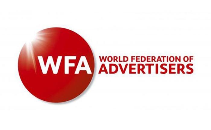 WFA: Zητά την κατάργηση όρων με φυλετικό πρόσημο
