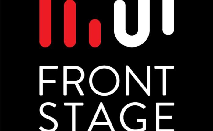 Στη Frontstage ο Legend 88.6 της 24MEDIA