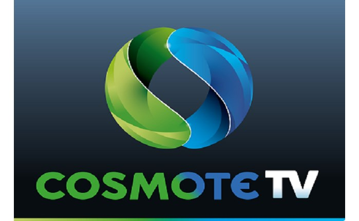 Τελικός Κυπέλλου: Εξώδικο της COSMOTE TV στην ΕΠΟ για την αναβολή