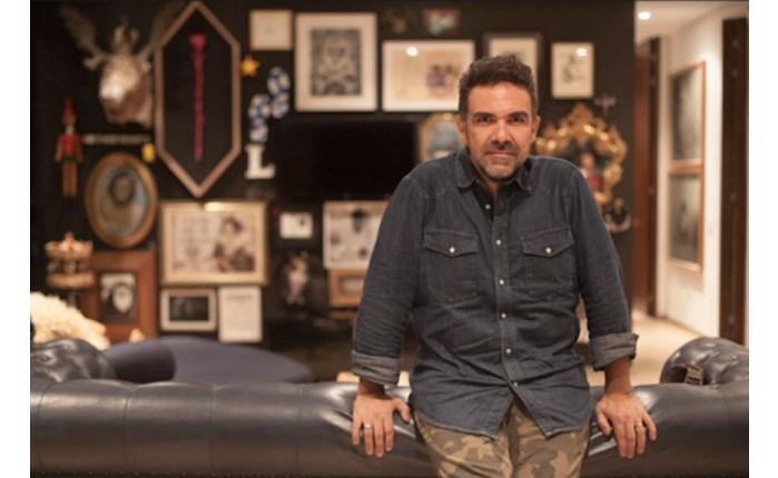 Snap: Ο Leo Macias πρώτος Head Global Creative