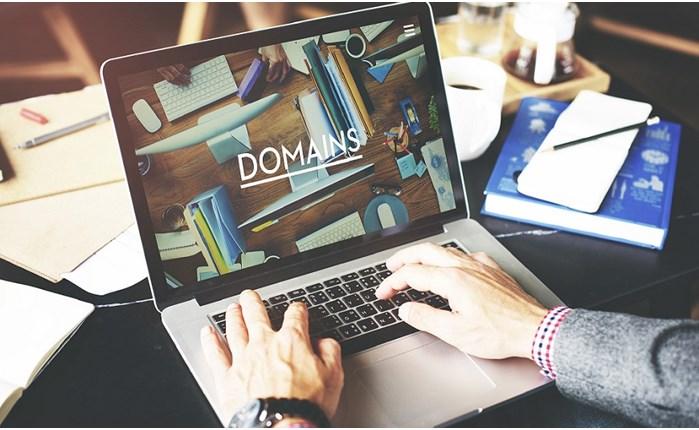 Πώς η κατοχύρωση domains θωρακίζει το brand σου