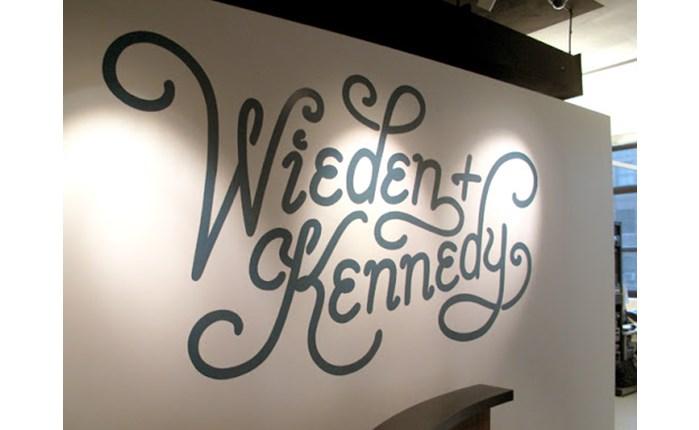 Wieden + Kennedy: Μειώνει το προσωπικό κατά 11%