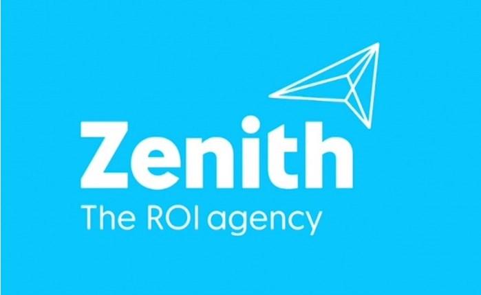 Zenith: Πάνω από 50% της «πίτας» φέτος στο digital