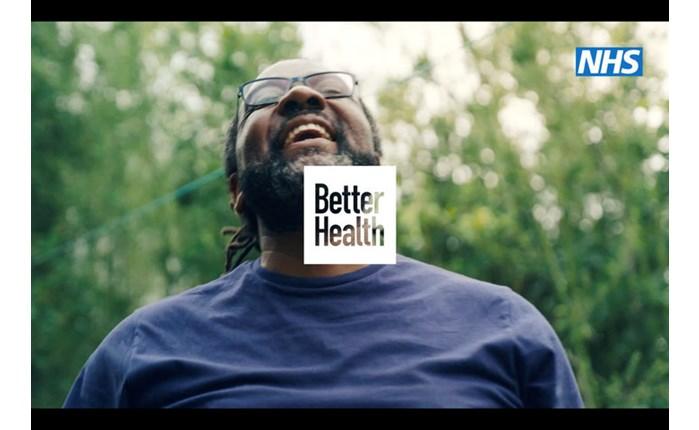 Βρετανία: 10 εκατ. λίρες σε καμπάνια για την υγεία