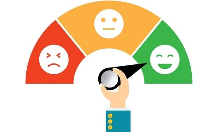 KPMG: Τα κορυφαία brands στην Εμπειρία Πελάτη