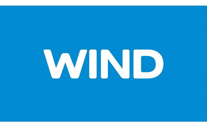 Wind: Στηρίζει την εφαρμογή Ηλεκτρονικού Συστήματος Διαχείρισης Κρουσμάτων Covid-19 του EOΔΥ