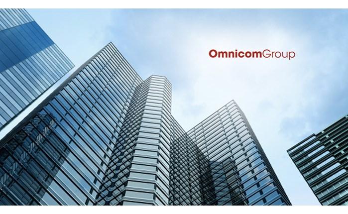 Omnicom: Κάμψη 23% για τα έσοδα του β΄ τριμήνου