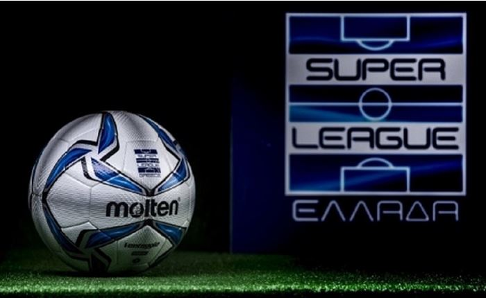 Nova : Ανταγωνιστική η τηλεοπτική αγορά, αλλά το ποδοσφαιρικό προϊόν αποκλειστική ευθύνη των ΠΑΕ