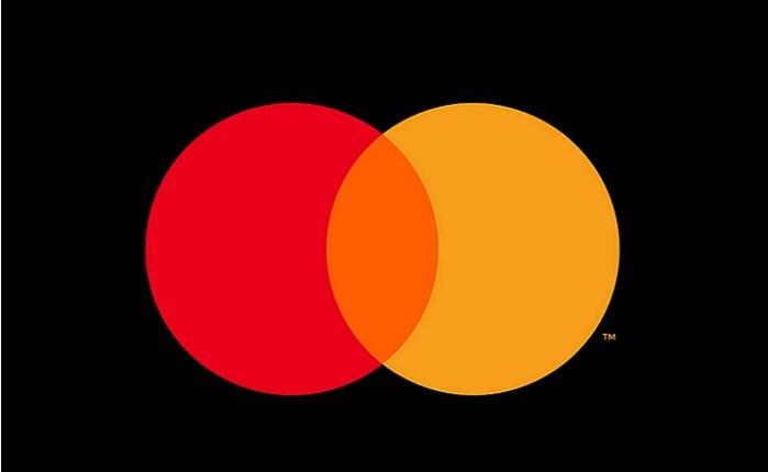 Mastercard: Δημιούργησε το μεγαλύτερο ψηφιακό «κύμα» για το UEFA Champions League
