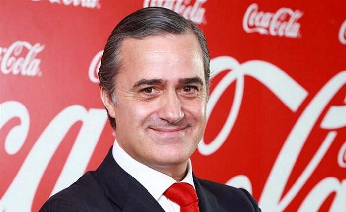 Coca-Cola: Ενισχύει το ρόλο του global CMO