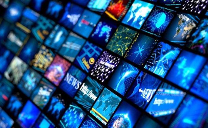 Ο CoViD-19 και τα Μέσα Ενημέρωσης: Καταστροφή ή Αναγέννηση;