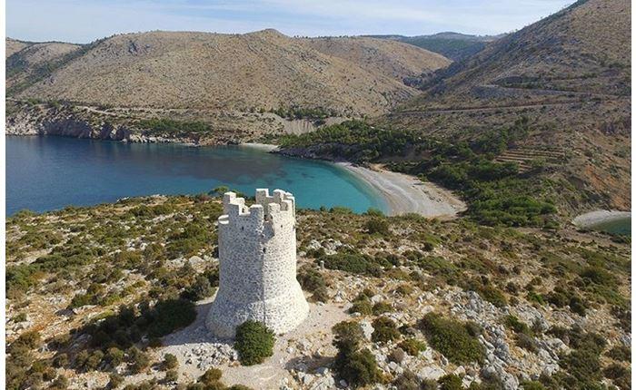 Δήμος Χίου: Spec 223.000 ευρώ για σύστημα VR-AR
