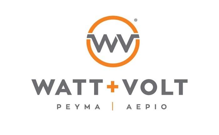 WATT+VOLT και ΕΣΑΚΕ «συμπαίκτες» για ακόμη δύο χρόνια