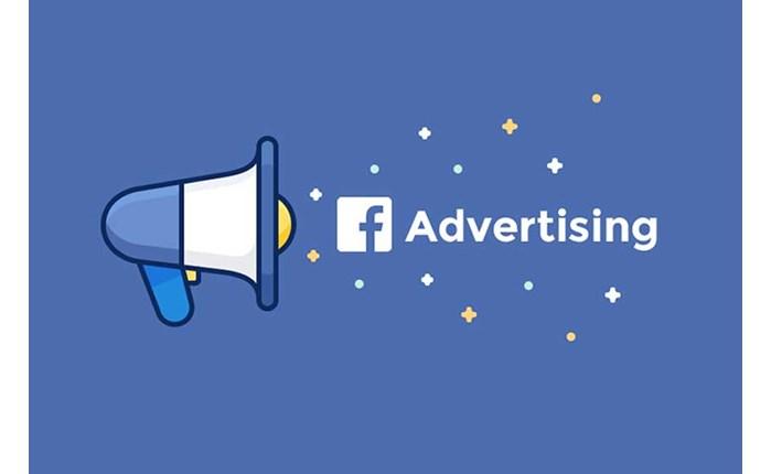 Facebook: Βrand safety tools για τους διαφημιζόμενους