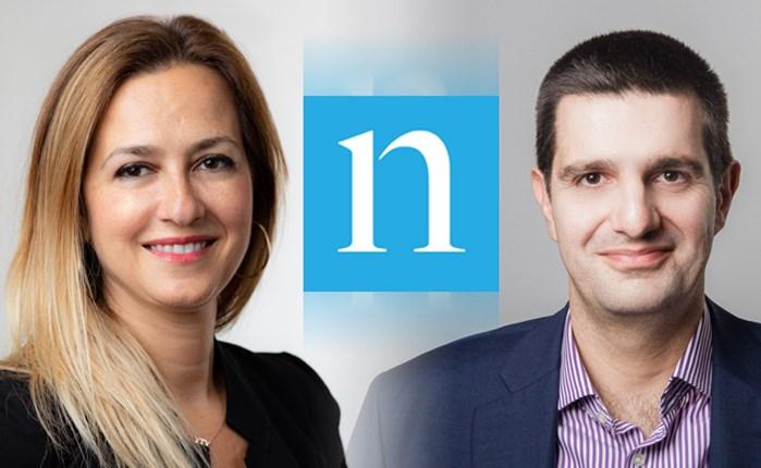 Αλλαγή ηγεσίας στη Nielsen Consumer Ελλάδας