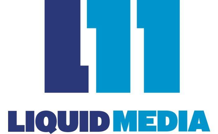 Ο Χρήστος Μπάρλας στη Liquid Media