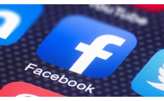 Aστέρες κάνουν μποϊκοτάζ σε Facebook και Instagram