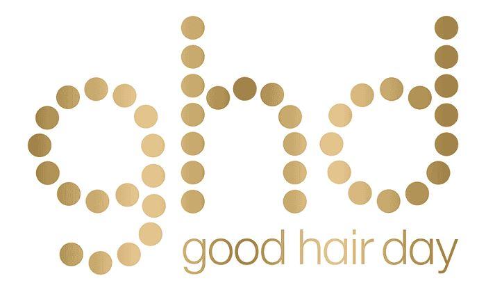 Coty: Nέα δεδομένα για το brand ghd στην χώρα μας