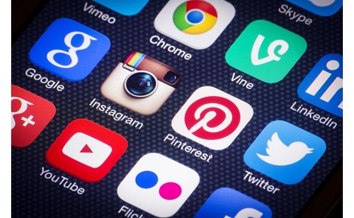 Social Media: Ορισμοί για το επιβλαβές περιεχόμενο