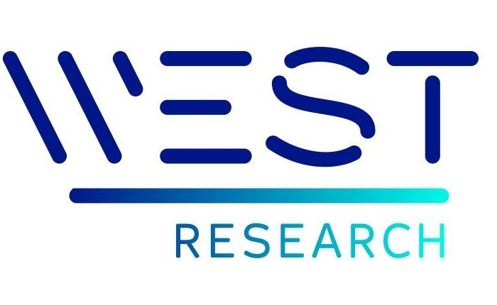 WEST:Δημιούργησε την WEST Research