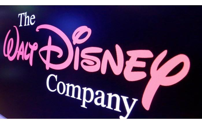Walt Disney: Στην Gimbal η εταιρεία ad-tech ΤrueX