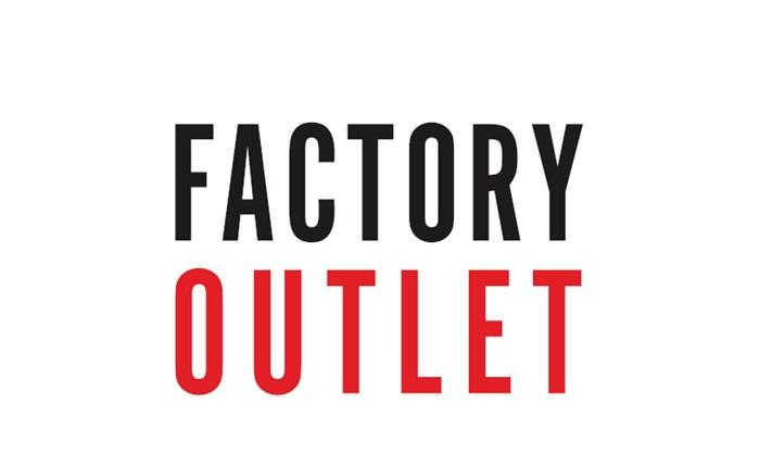 Factory Outlet και ΚΑΕ Ολυμπιακός για πρώτη φορά μαζί