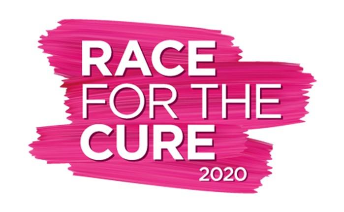 O όμιλος Dentsu στο Digital Race for the Cure® 2020