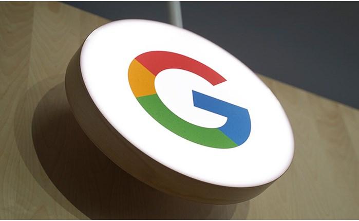 Google: Πληρώνει $1 δισ. για ειδήσεις την επόμενη τριετία