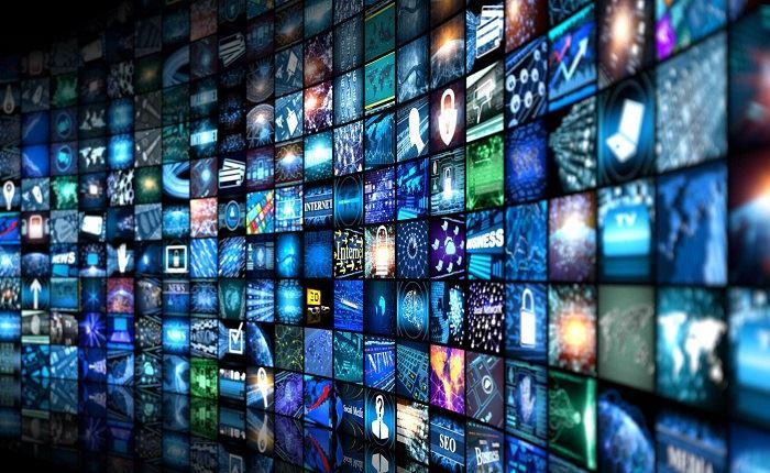 PWC: Ο κλάδος της ψυχαγωγίας και των μέσων ενημέρωσης μετασχηματίζεται