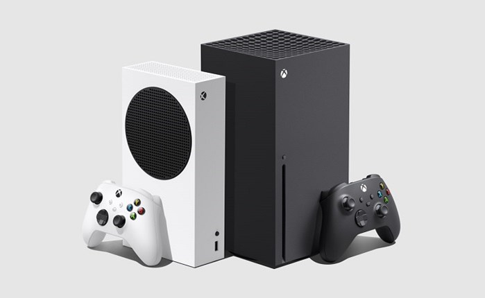 Xbox : Στην Active Media Group η επικοινωνία στην Ελλάδα