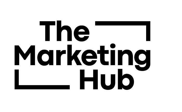 The Marketing Hub: Επίσημη πρώτη στην Ελλάδα με το μεγαλύτερο Content Marketing Συνέδριο του κόσμου