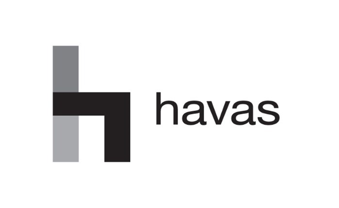Η Havas στο δίκτυο CAN