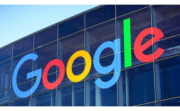 Το Google.org υποστηρίζει το ΔΕΣΜΟ με δωρεά $100,000