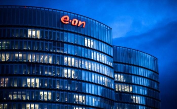 E.ON: Στο Publicis Groupe τα media στην Ευρώπη