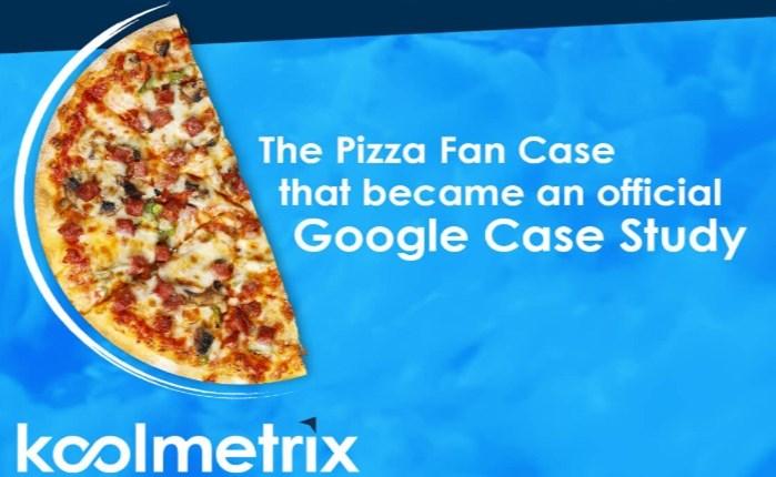 Koolmetrix: Επίσημη αναγνώριση των επιτυχημένων πρακτικών της από την Google