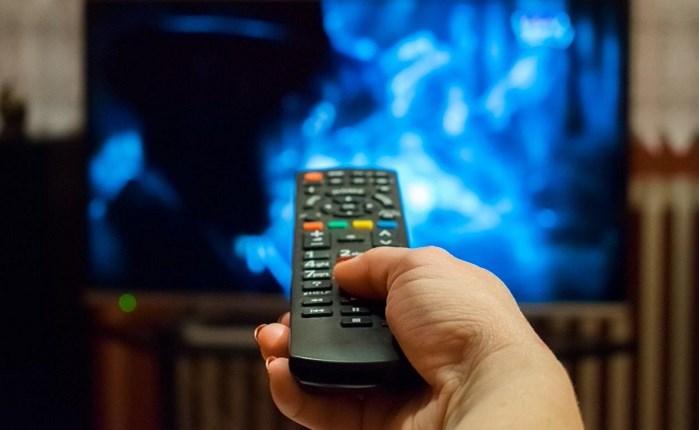 Πιστωτικά τζίρου: Σε αναζήτηση γραμμής πλεύσης τα κανάλια