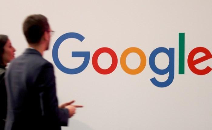 Η EASA και το ΣΕΕ καλωσορίζουν τη Google στο σύστημα αυτοδέσμευσης