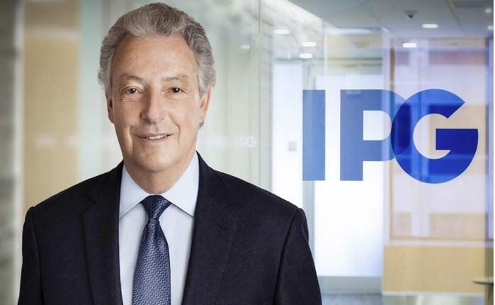 IPG: Mέχρι τέλος 2020 οι περικοπές στους υψηλόμισθους