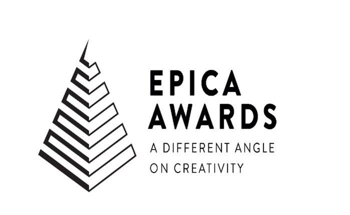 Epica Awards: Παράταση μέχρι 2 Νοεμβρίου