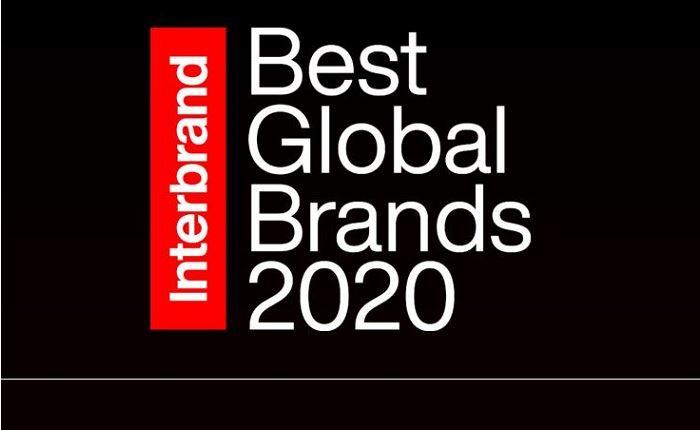 Best Global Brands: Παρέμεινε στην κορυφή η Apple